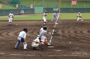 0001_baseball