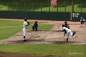 0002_baseball