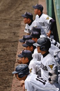 0003_baseball