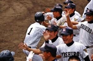 main_baseball